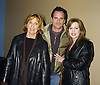 G5 movie screening Nov 29, 2004