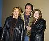 G5 movie screening Nov 29, 2004