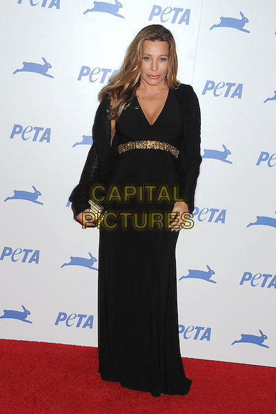 30 September 2015 - Hollywood, California - Taylor Dayne. PETA 35th Anniversary Gala held at the Hollywood Palladium. <br /> CAP/ADM/BP<br /> &copy;BP/ADM/Capital Pictures