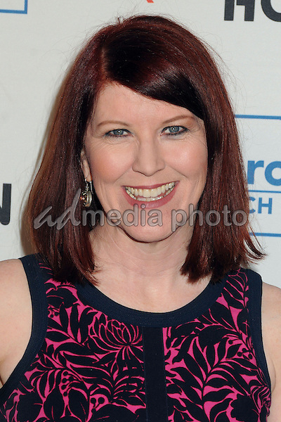 5 June 2015 - Beverly Hills, California - Kate Flannery. Cool Comedy - Hot Cuisine Benefit For The Scleroderma Research Foundation held at the Beverly Wilshire hotel. Photo Credit: Byron Purvis/AdMedia
