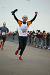 2018-03-18 Hastings Half 2018 71 TRo