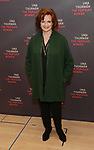 Blair Brown attends the Meet & Greet Photo Call for the cast of Broadways 'The Parisian Woman' at the New 42nd Street Studios on October 18, 2017 in New York City.