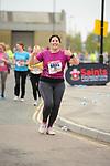 2015-04-26 Southampton 46 SD