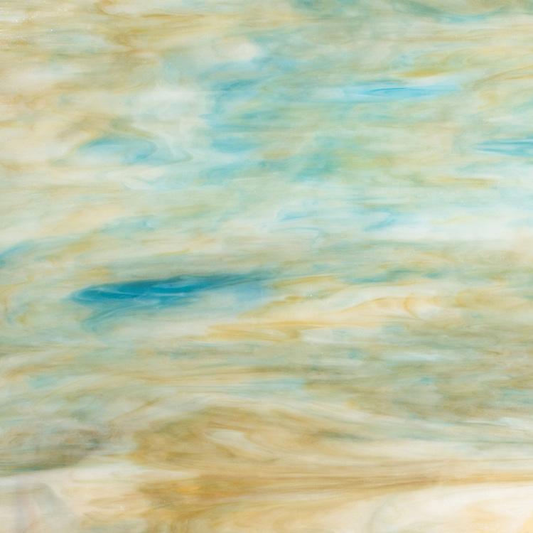 Aquamarine<br /> AQ