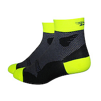 DeFeet RUN (Discontinued)