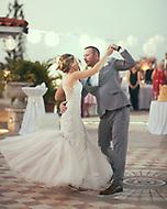 Erin & John Downing Wedding