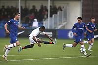 Chelsea Under-19 vs Lille OSC Under-19 10-12-19