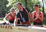2014 W DI Rowing