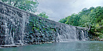 Waterfall Lanesboro, MN