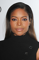 Naomie Harris at the 2017 London Critics' Circle Film Awards held at the Mayfair Hotel, London. <br /> 22nd January  2017<br /> Picture: Steve Vas/Featureflash/SilverHub 0208 004 5359 sales@silverhubmedia.com