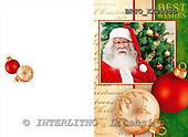 Alfredo, CHRISTMAS SYMBOLS, paintings+++++,BRTOXX01355,#xx# Symbole, Weihnachten, símbolos, Navidad, illustrations, pinturas