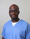 Dr. Moses Olorunnisola. Southern Ocean Medical Center.
