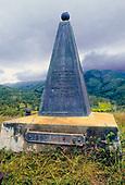 Monument de Balade