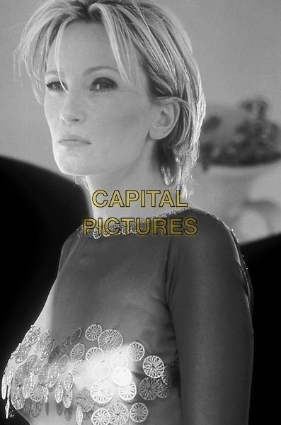 AND NOW LADIES AND GENTLEMEN.PATRICIA KAAS.Filmstill - Editorial Use Only.Ref: FB.sales@capitalpictures.com.www.capitalpictures.com.Supplied by Capital Pictures.