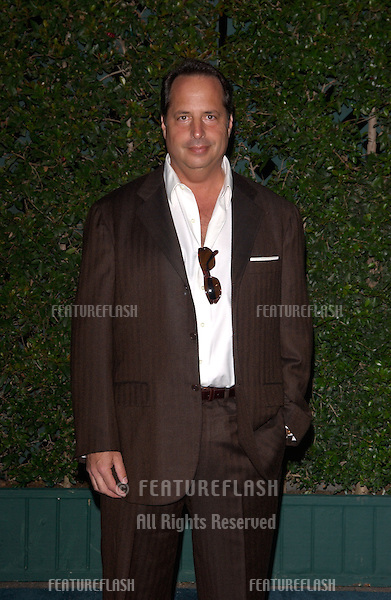 Nov 17, 2004; Los Angeles, CA: Actor JON LOVITZ at the 14th Annual Environmental Media Awards in Los Angeles..
