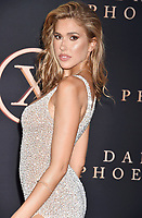 "HOLLYWOOD, CA - JUNE 04: Kara Del Toro arrives at the Premiere Of 20th Century Fox's ""Dark Phoenix"" at TCL Chinese Theatre on June 04, 2019 in Hollywood, California.<br /> CAP/ROT/TM<br /> ©TM/ROT/Capital Pictures"