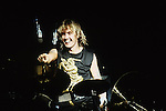 IRON MAIDEN Iron Maiden