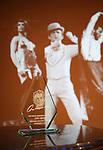 25th Oscar Hammerstein Award Gala
