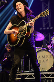 May 24, 2015:  JAMES BAY - BBC Radio 1 Big Weekend Day 2 - Norwich