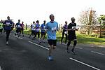 2014-03-09 Surrey Half 121 SGo