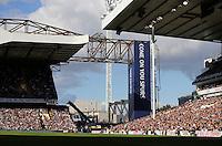 161002 Tottenham Hotspur v Manchester City