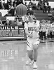 Coquille-St.Mary's Boy's Varsity Basketball