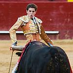 2017-03-18 Feria de Fallas - Ponce - Cayetano - GinesMarin
