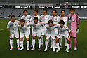2014 J2 - Tokyo Verdy 1-5 V.Varen Nagasaki
