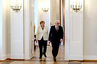 2018 03 14 FI_Merkel_Steinmeier_Berlin