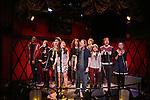 'One Day - The Musical' - Sneak Peek Performances