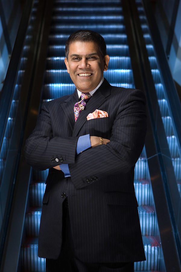Washington DC & Virginia Corporate Headshot and Attorney Portraits.  Fairfax, Reston, Woodbridge photographer.