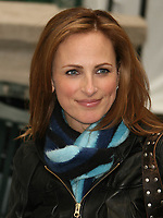 MARLEE MATLIN 2007<br /> Photo By John Barrett/PHOTOlink.net