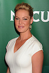 2014 Television Critics Association Summer Press Tour - NBCUniversal - Day 1 7-13-14