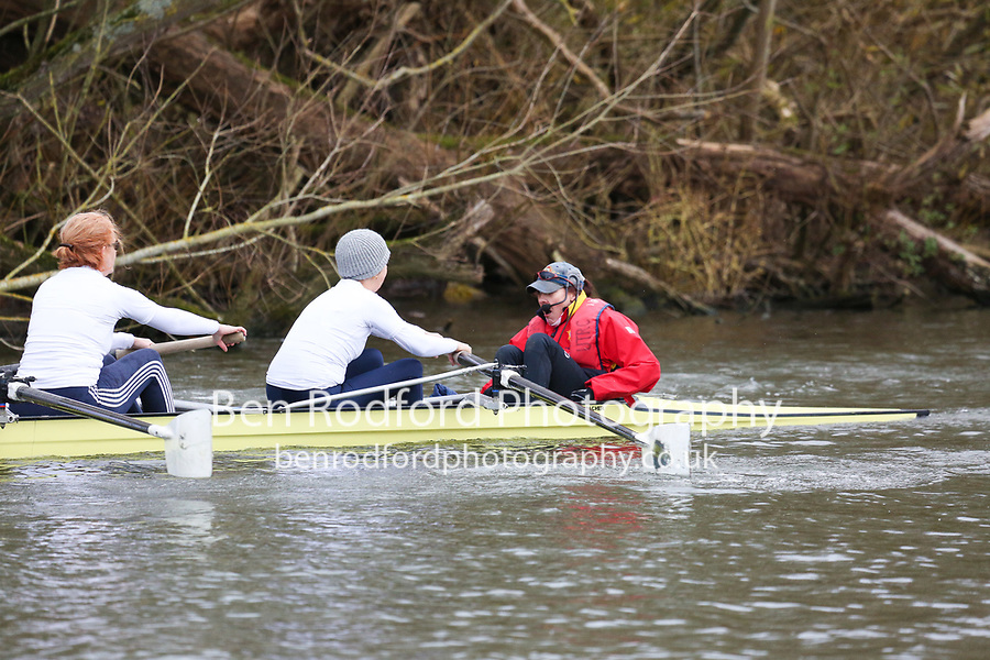 Crew: 236   W MasE 8+   Upper Thames Rowing Club   Utrc-Marlow<br /> <br /> Wallingford Head 2017<br /> <br /> To purchase this photo, or to see pricing information for Prints and Downloads, click the blue 'Add to Cart' button at the top-right of the page.
