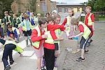 Bio Diversity Week at Welsh Water Education Centre Cog Moors.<br /> <br /> 24.06.13<br /> &copy;Steve Pope-FOTWALES