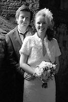 Scott & Rachael Preston