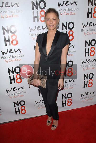 LeAnn Rimes<br />