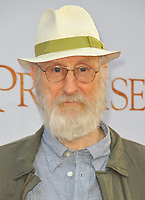 www.acepixs.com<br /> <br /> April 12 2017, LA<br /> <br /> James Cromwell arriving at the premiere of 'The Promise' on April 12, 2017 in Hollywood, California<br /> <br /> By Line: Peter West/ACE Pictures<br /> <br /> <br /> ACE Pictures Inc<br /> Tel: 6467670430<br /> Email: info@acepixs.com<br /> www.acepixs.com