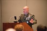 5_17 Tues Marine Corps and Mental Health