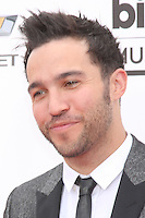 Pete Wentz<br />