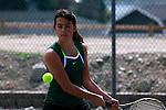4.19 - 4.24.14 Chelan Tennis