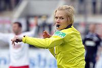 17.02.2013: FSV Frankfurt vs. Energie Cottbus