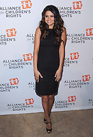 BEVERLY HILLS, CA - APRIL 7:  Selena Gomez at The Alliance for Children's Rights 22nd Annual Dinner at the Beverly Hilton Hotel on April 7, 2014 in Beverly Hills, California. PG213/MPI/Starlitepics
