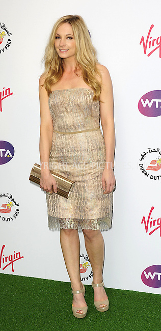 WWW.ACEPIXS.COM . . . . .  ..... . . . . US SALES ONLY . . . . .....June 21 2012, London....Joanne Froggatt at the Pre-Wimbledon Party at The Roof Gardens on June 21 2012 in London....Please byline: FAMOUS-ACE PICTURES... . . . .  ....Ace Pictures, Inc:  ..Tel: (212) 243-8787..e-mail: info@acepixs.com..web: http://www.acepixs.com