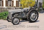 Gerhard, MASCULIN, tractors, photos(DTMB140-64,#M#) Traktoren, tractores