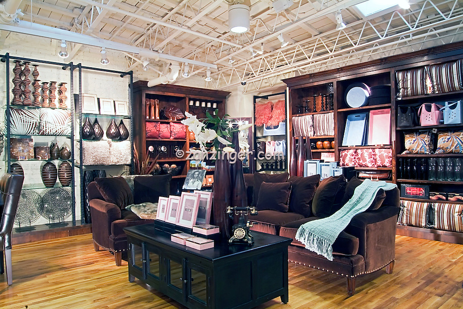 Z Gallerie, Affordable Home, Decor U0026 Stylish, Chic , Furniture, Retail Store