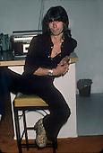 BLACKMORES RAINBOW, LOCATION, 1976, NEIL ZLOZOWER