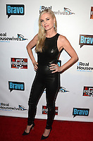 """LOS ANGELES - DEC 2:  Eileen Davidson at the """"The Real Housewives of Beverly Hills"""" Season 7 Premiere Party at Sofitel Hotel on December 2, 2016 in Beverly Hills, CA"""