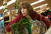 Christmas with the Kranks (2004) <br /> Jamie Lee Curtis  <br /> *Filmstill - Editorial Use Only*<br /> CAP/KFS<br /> Image supplied by Capital Pictures