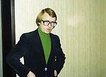 Anatoly Baluev | Анатолий Данилович Балуев — советский и российский кинорежиссёр и сценарист.